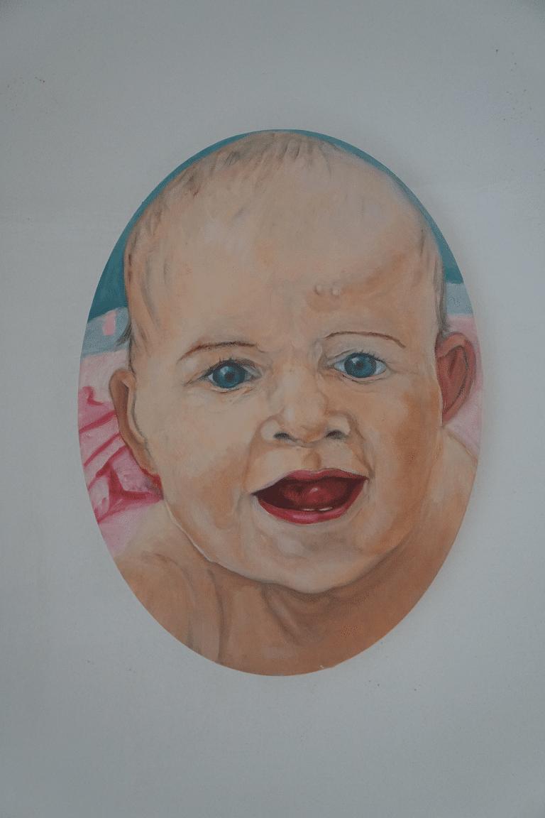 16h19 40x30 cm Zoe Zbozinkova