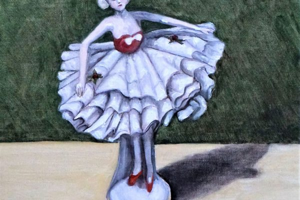 18HsT2020-Meissenische-Ballerina-41x34-6F